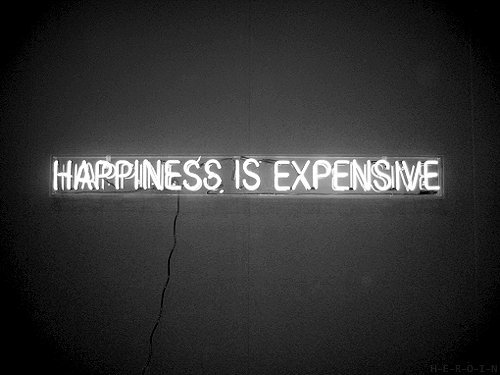 black-and-white-expensive-happiness-photography-Favim.com-455599