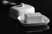 white-butter-dish(1)