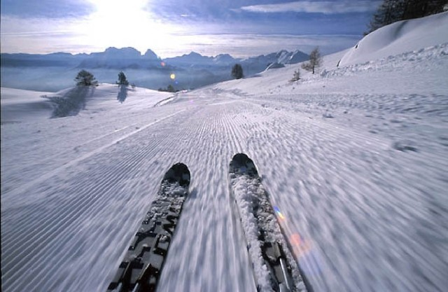 activities-Snowboarding_Or_Skiing_Experience-21369125902