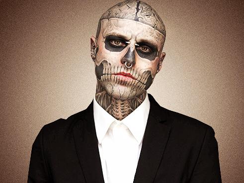 craziest-face-tattoo-ever