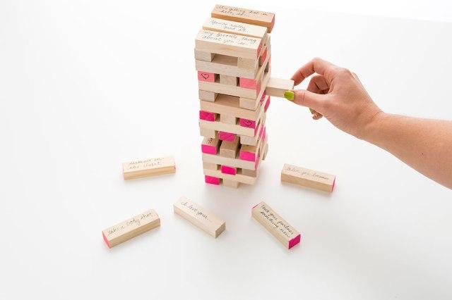 Final-removing-blocks