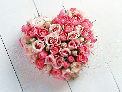 Valentines-Day-Tumblr-1