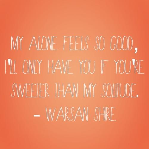 WarsanShire1