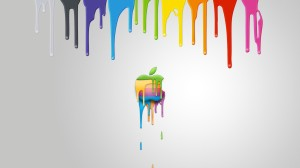 Apple-Logo-14-HD-Images-Wallpapers