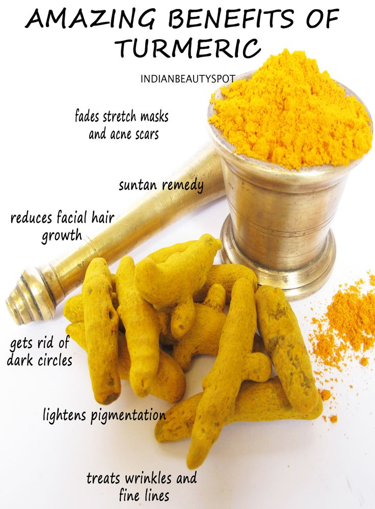 Curve Game Meme Hookup Benefits Of Turmeric