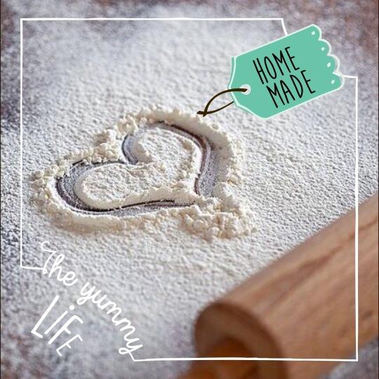 Baking, Pumpkin Pie, Love, Recipe