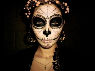 diy-tuesday-stunning-day-dead--large-msg-138300817299