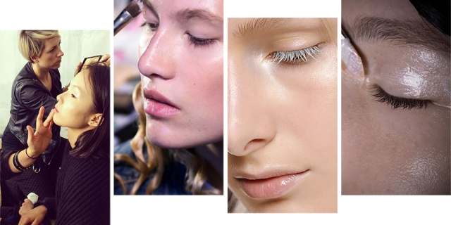 light_fantastic_spring_summer_2015_beauty