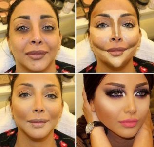 Miracles-of-Makeup-Contouring