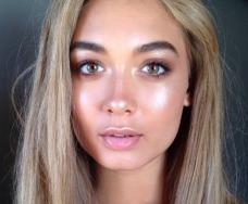 strobing-makeup5