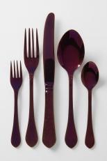 cutlery marsala style