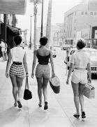 1950s LA