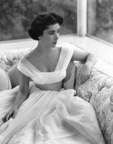 1950s Elizabeth Taylor