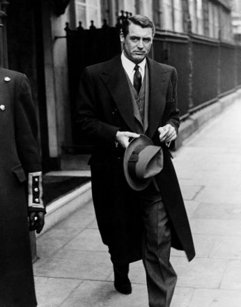 1950s Cary Grant