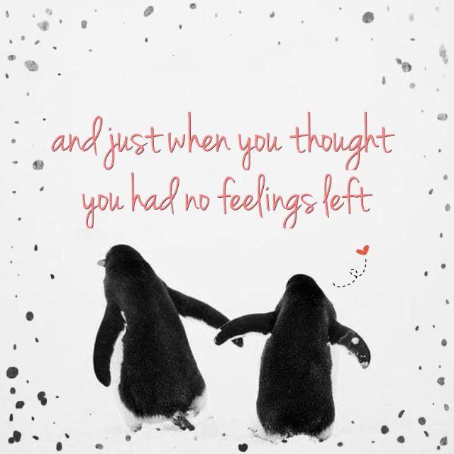 Love, Feelings, Emotions,