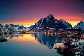 005746_Christian-Bothner_www.nordnorge.com_Moskenes (1)