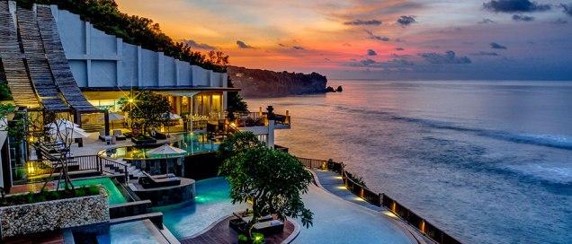 Bali---Anantara