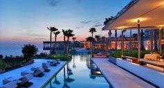 bali-hotel