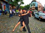 buenos-aires-la-boca-caminito-argentinian-tango