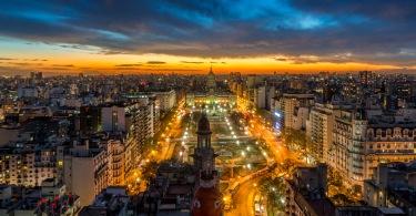 Buenos.Aires.original.10795
