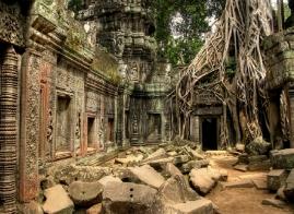 Cambodia-Tour-Operator-14a