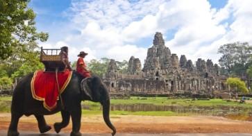 elephant-bayon-temple-angor-wat-cambodia_main