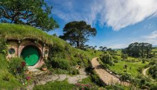 mapping-out-the-perfect-new-zealand-road-trip