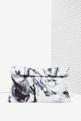 Marble bag