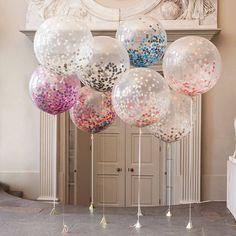 balloons-filled-glitter