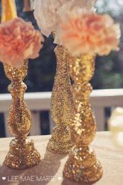 candelabras-glitter