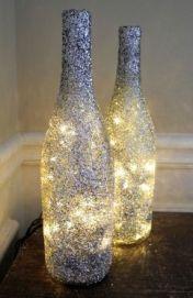 diy-light-glitter-bottles