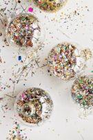 glitter-baubles