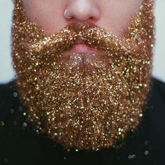 glitter-beard3