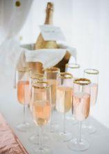 glitter-champagne-flutes