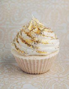 glitter-cupcake