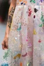 glitter-dress1
