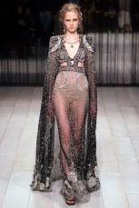 glitter-dress2