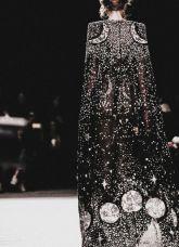 glitter-dress3