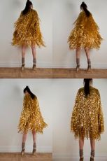 glitter-dress4