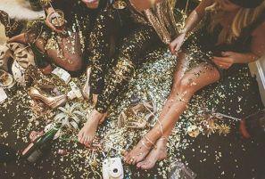 glitter-everywhere