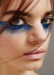 glitter-eyes2