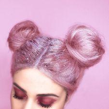 glitter-hair1