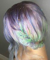 glitter-hair2