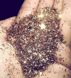 glitter-in-hand