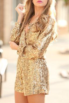 glitter-jumpsuit