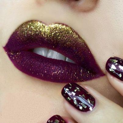 glitter-lips5