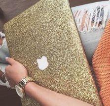 glitter-mac-laptop