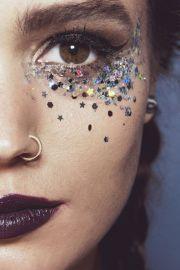glitter-makeup3