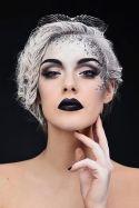 glitter-makeup5