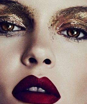 glitter-makeup8